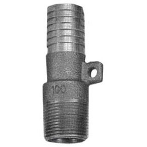 Brass Rope Adapter image
