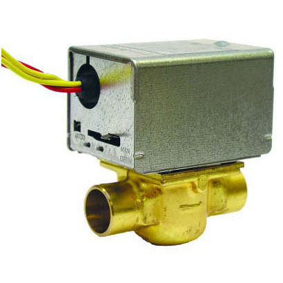 HONV8043E1012