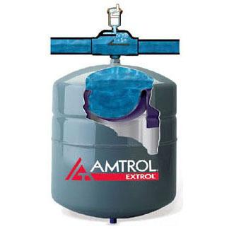 AMTEX3000100