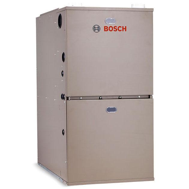 BOSBGH96M100C5A
