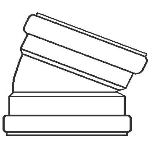 4SDR352212