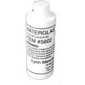LYN5602