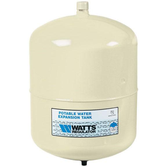 WATPLT5