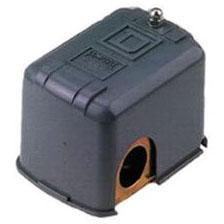 Pressure Switch image