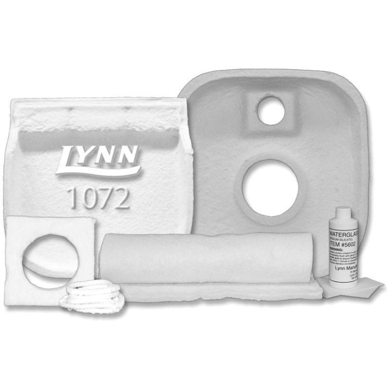 LYN1072