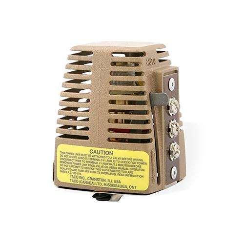 TAC555050RP