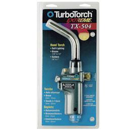 TURTX504