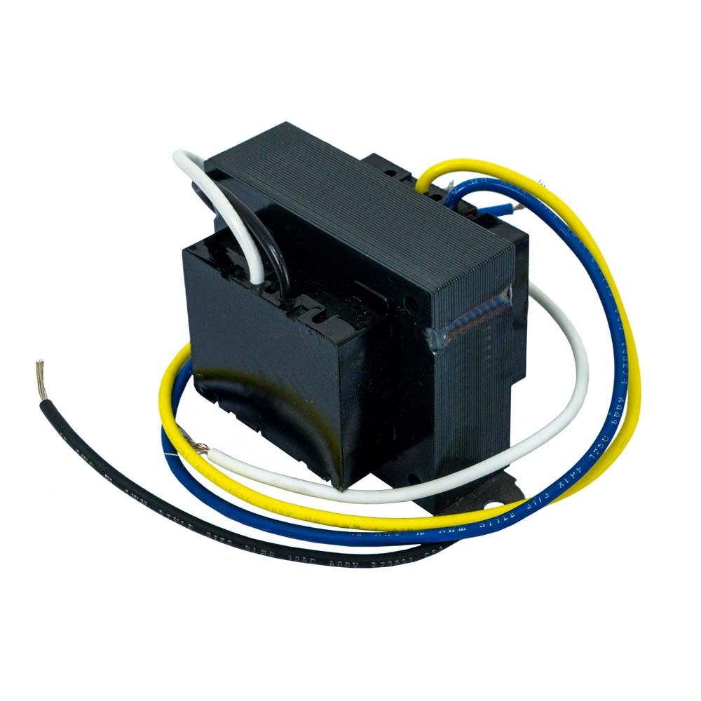 PACTF12440A